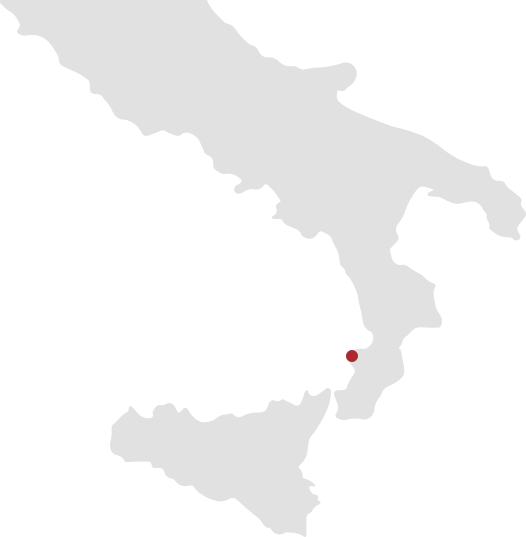 Bv Borgo del Principe - Mappa