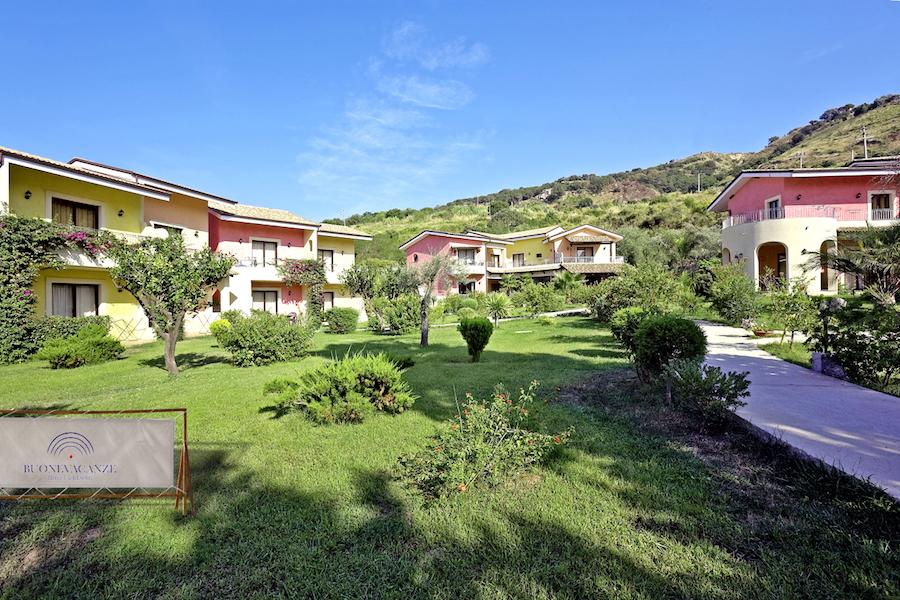 Bv Borgo del Principe - Camere